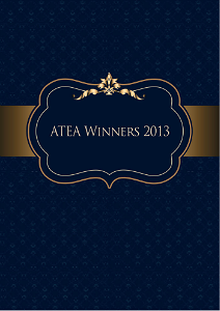 ATEA2013