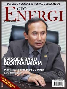 edisi oktober 2013