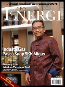 edisi september indonesia 2013