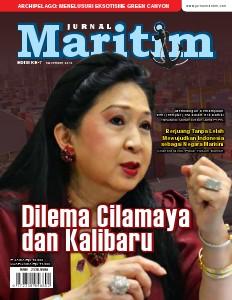Jurnal Maritim edisi 7