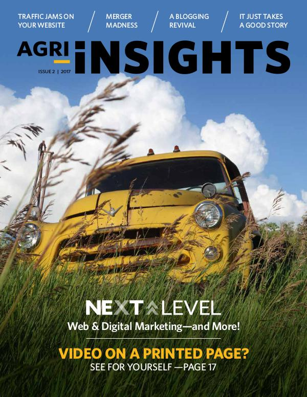 Agri-Insights Issue 17