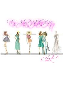 Fashion 24/08/13