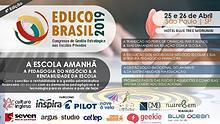 Educo Brasil 2019