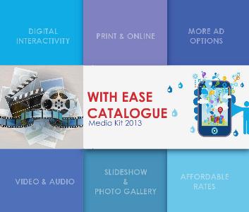 Media Kit Nov 2013