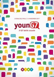 YounG7 @ Cividale