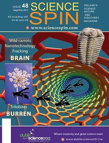 Science Spin 48