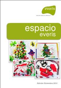 Revista everis Chile