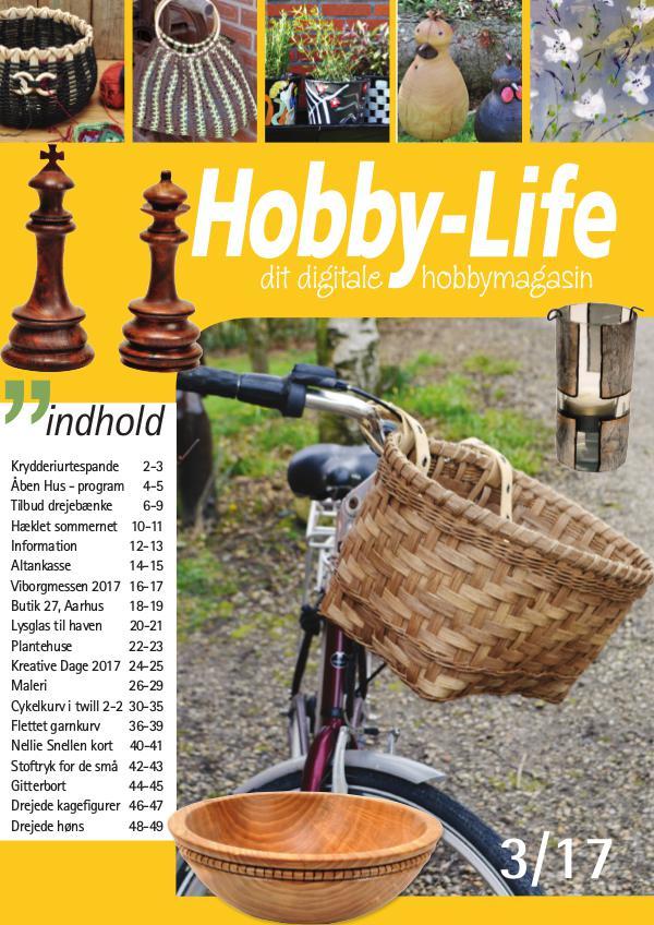 Hobby-Life 3-2017