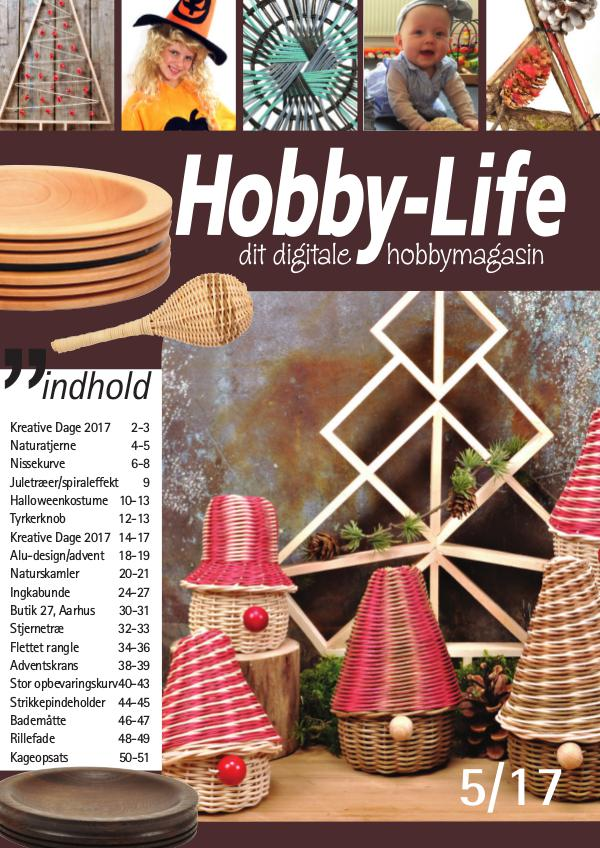 Hobby-Life 5-2017