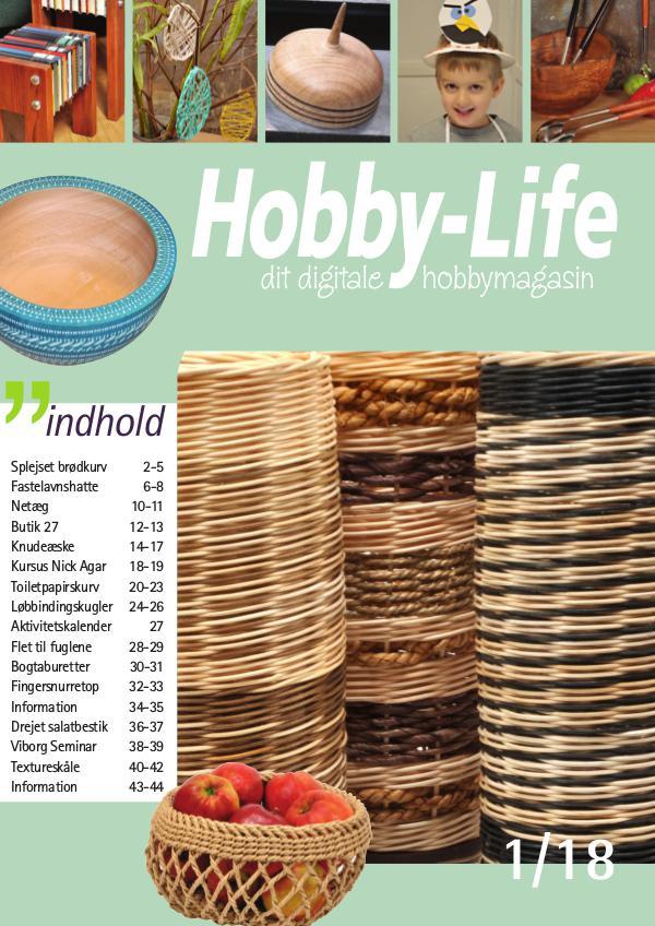 Hobby-Life1-2018