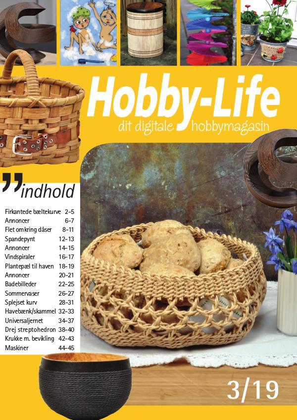 Hobby-Life 3-2019