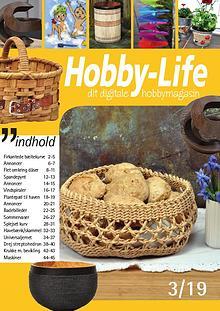 Hobby-Life