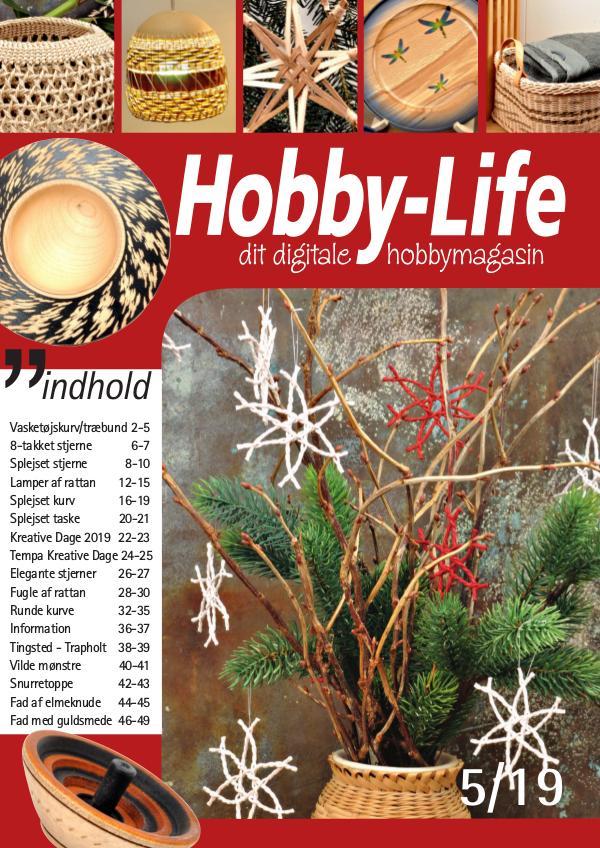 Hobby-Life 5-2019