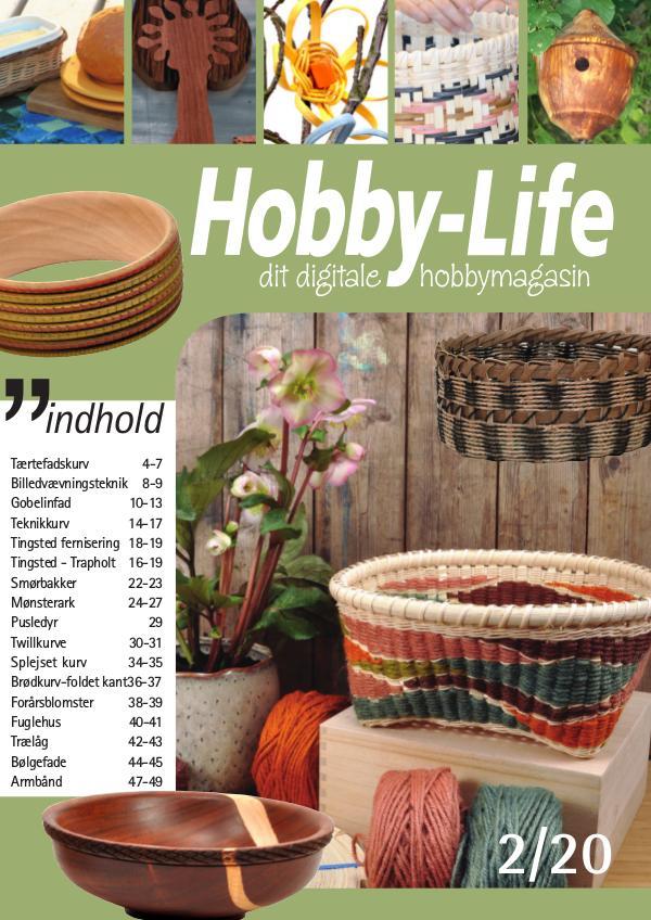 Hobby-Life 2-2020