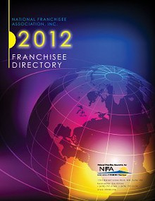 NFA Franchisee Directory