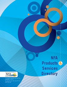 NFA Products and Services Directory
