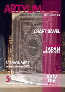 JAPAN CRAFT JEWELS