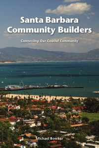 Santa Barbara Community Builders (2013)