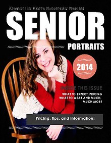 Senior Tips