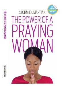Power of a Praying Woman Vol 2