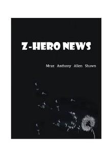 Z-Hero News