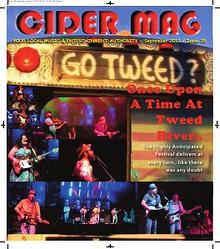Cider Mag