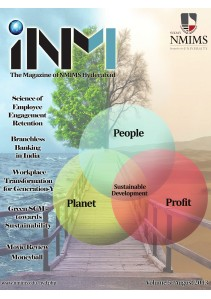 iNM August, 2013