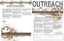 Employee Newsletter Nov 2013