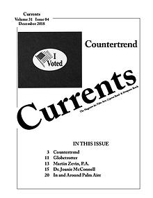 CURRENTS