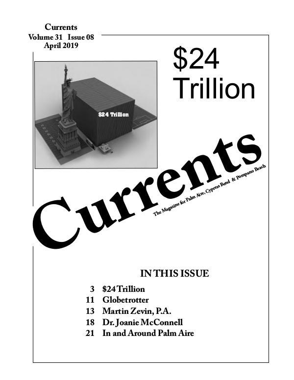 Currents April 2019 April 2019_Currents web