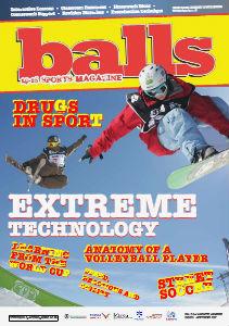 GCSE Issue01