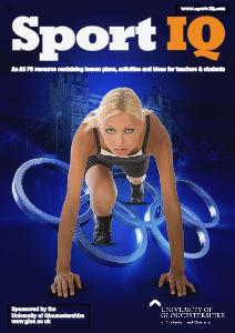 ALevel Issue01 SportIQ_glouc_uni