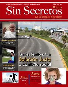 Revista Sin Secretos