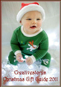Creative Stores Creativestores Christmas Gift Guide