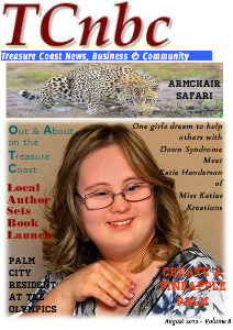Treasure Coast News, Business and Community August 2012