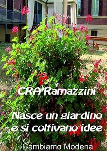 CRA Ramazzini