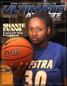 College Edition Nov. 2011