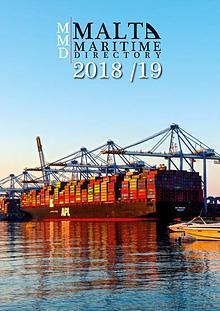 Malta Maritime Directory