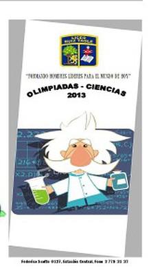 ciencia2