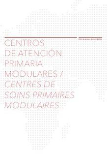 RUIZ ALBUSAC - ARQUITECTOS S.L.P. ()
