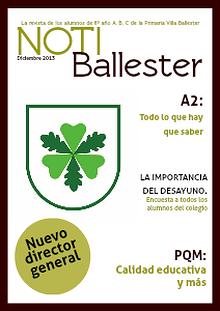 NotiBallester
