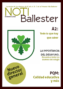NotiBallester