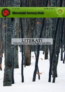 Literati8