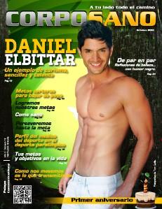 Revista Corposano CorpoSano OCTUBRE 2012