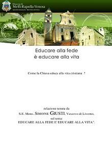 Relazione_Mons_Giusti
