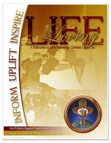 Loving Life NewsletterJanFeb2012Final