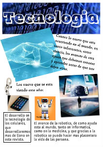 Revista Informatica Revista Informatica_clone