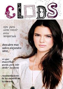 clods magazine