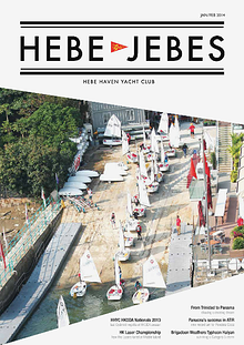 Hebe Jebes