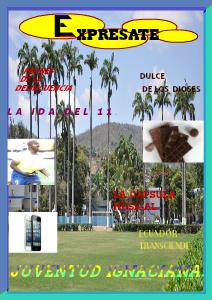 SOCIALES 05/11/13